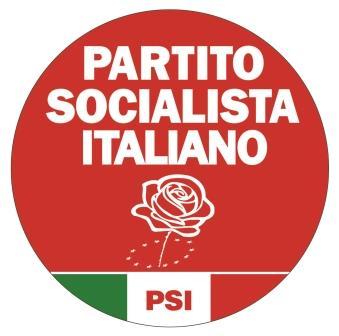 Benevento, incontro su 'Prove tecniche di coalizione' in vista delle elezioni. Dichiarazioni del Psi