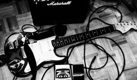 'Transonanze', al via domani il festival di scritture rock promosso da Unisannio
