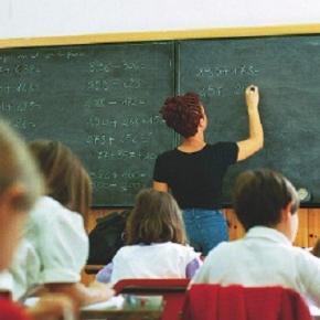 Ambiti territoriali per trasferimento docenti, la Provincia di Benevento rigetta le decisioni regionali