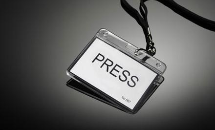 """L'ufficio stampa dell'Unisannio non è diretto da un giornalista. """"Faremo il possibile per far rispettare la legge"""", questa la battaglia del Sindacato dell'Ordine"""