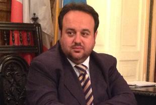 """Valentino su Art Sannio: """"Il Pd sannita chiede la salvaguardia dei livelli occupazionali"""""""