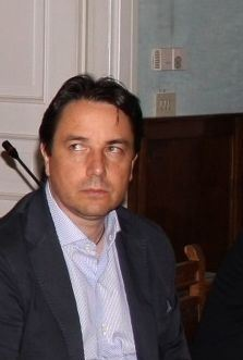 Benevento, in Prefettura l'incontro tra Associazioni Artigianato e Commissario Grimaldi