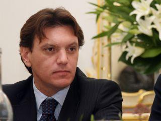 Garanzia Giovani, Del Vecchio: 240 mila euro per 80 unità lavorative