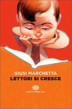 Alla libreria 'Controvento' di Telese Terme incontro con la scrittrice Giusi Marchetta
