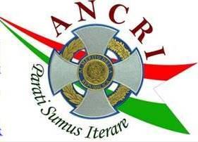 Costituita a Benevento la Sezione provinciale dell'Ancri