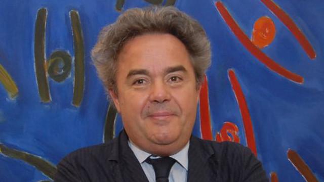 Il 6 aprile a Benevento Felicori, direttore della Reggia di Caserta. Sarà svolta per il turismo?