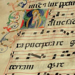Al via a Benevento la prima rassegna di musica sacra 'Sacra Terra