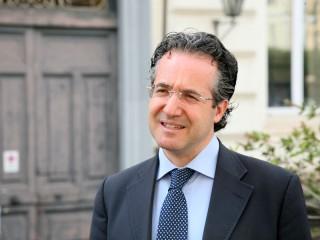 """Fondi Poc per il Teatro Comunale e Santa Sofia. Fausto Pepe: """"Un'ottima notizia, ora valorizzare le risorse"""""""