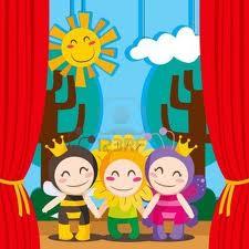 Domenica torna il teatro per bambini al Mulino Pacifico di Benevento