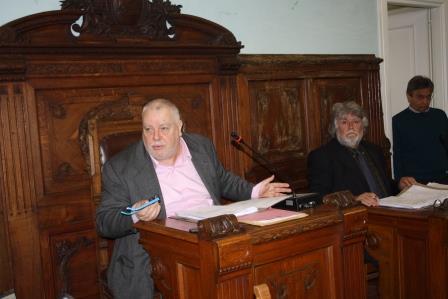 La Provincia di Benevento si candida a fornire assistenza nelle fasi relative agli appalti pubblici dei Comuni del Sannio