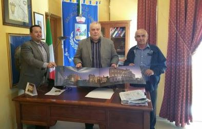 Delegazione del South Australia nel Sannio, 70mila euro saranno destinati ad un istituto alluvionato