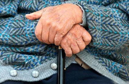 Gli angeli delle Acli per il sociale, servizio di supporto e accompagnamento agli Anziani