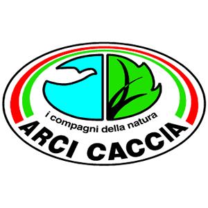 """Arci Caccia Campania: """"Pubblicità ingannevole. No grazie!'"""