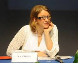 """Farese (M5s): """"Patto per la Campania, Benevento nuovamente presa in giro dal Pd locale"""""""