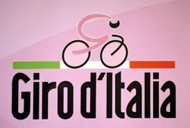 Mostra 'Il ciclismo e il Giro', dal 4 maggio alla Biblioteca Provinciale di Benevento