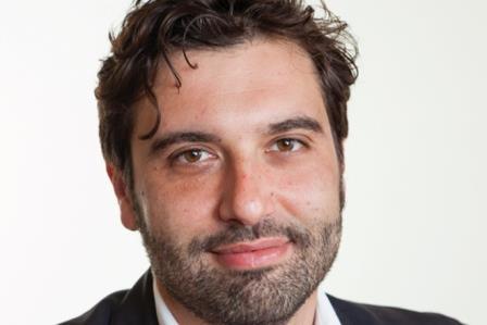 """Mortaruolo: """"Approvata in Regione la Legge annuale di semplificazione 2016 Manifattur@Campania:Industria 4.0"""""""