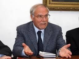 """Mario Pepe: """"Traghetterò una nuova classe dirigente, da sindaco rinuncerò a deleghe e stipendio"""""""