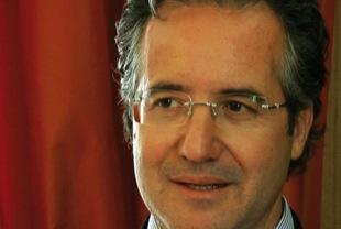 """Libro Riina, Fausto Pepe: """"Anche Don Ciotti nella nostra battaglia"""""""
