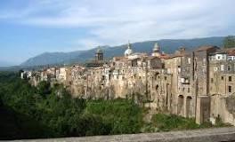 Sant'Agata dei Goti, disposte nuove misure per il contenimento della pandemia