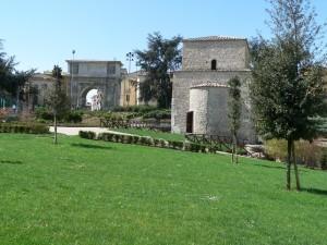 Benevento, il primo maggio sarà possibile visitare chiese e musei della Provincia