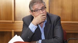 """Aggressione candidato lista 'Benevento Polo Civico', Tibaldi: """"L'evento deve farci riflettere. Continueremo la nostra battaglia"""""""