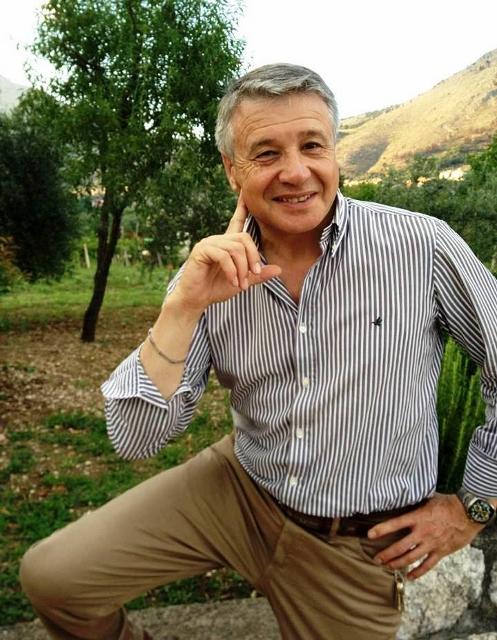 """Amministrative Foglianise, De Santis: """"Con il vostro aiuto sarà possibile continuare il percorso di rinascita già avviato"""""""