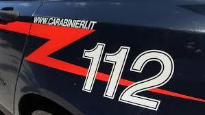 Arrestati, a Telese, tre giovani per spaccio