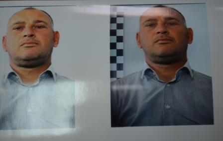 Rapine e truffe, arrestato 40enne. La Squadra Mobile invita a segnalare altre azioni non denunciate