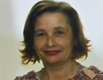 """Mensa scolastica, Elmerinda Porcaro: """"Figuraccia finale del centrosinistra, andate a casa"""""""