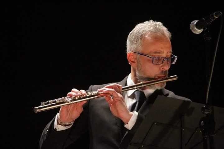 Concorso Nazionale di Flauto 'Emanuele Krakamp' di Benevento, ecco i vincitori