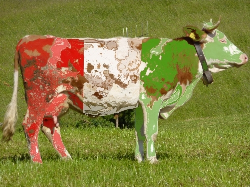 Domani 'Giornata Nazionale della Carne Italiana'. Iniziative anche a Benevento
