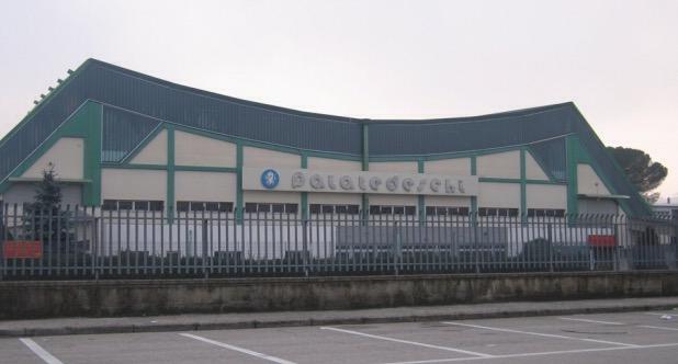 Universiadi, dalla Regione 270 mln per le strutture sportive. Tre impianti  riqualificati a Benevento