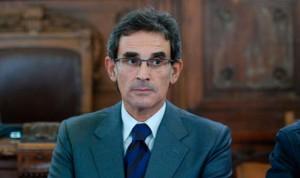 Alluvione, Perifano (Asi) incontra Grimaldi per denunciare le problematiche irrisolte
