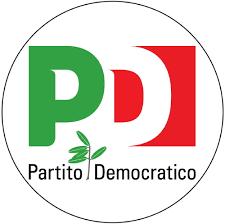 Referendum Costituzionale, incontro per la consegna delle prime firme raccolte