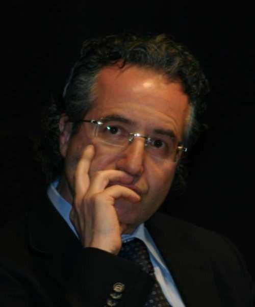Servizio mensa, la dichiarazione del sindaco di Benevento Fausto Pepe