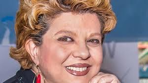 Scomparsa Vittoria Principe, dichiarazione del presidente dell'Assostampa Sannita Giovanni Fuccio