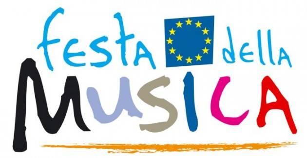Festa Europea della Musica, domani #artedimezzo da il suo contributo agli eventi in programma