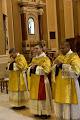 Domani ordinazioni sacerdotali alla 'Madonna delle Grazie' di Benevento