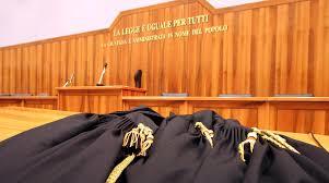 Domani, al Museo del sannio di Benevento, convegno dal tema 'Luci e Ombre del processo penale accusatorio'