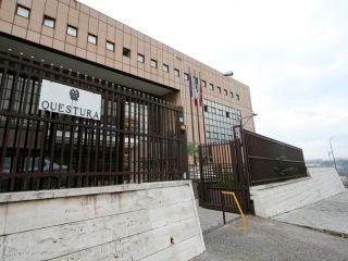 Benevento, fermate due donne romene già condannate dal Tribunale di Milano
