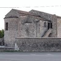 Festa dei piccoli comuni, oggi il cammino storico 'I Sanniti della Valle Telesina'