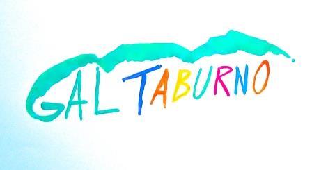 """Gal Taburno, prorogata la scadenza dei bandi Psr. Amore: """"Così agevoliamo comuni e aziende private"""""""