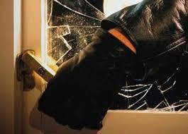 Limatola, vicini di casa coraggiosi sventano furto in appartamento