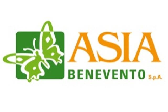 L'Asia Benevento al 'Summit di Singapore' come esempio di riciclo