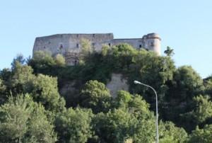 Il Castello di Ceppaloni in affidamento all'Associazione Benevento Longobarda: la proposta del neo presidente della Pro Loco