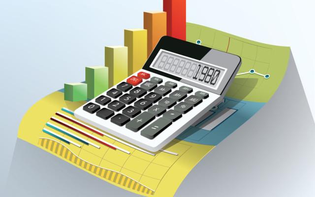 Bilancio preventivo, operazione impossibile per le Province