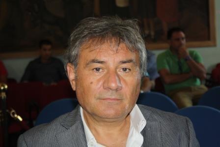 Giuseppe Marsicano è il nuovo avvocato della Provincia di Benevento