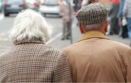 'Non siete soli #chiamateci sempre', campagna della Polizia di Stato contro truffe agli anziani