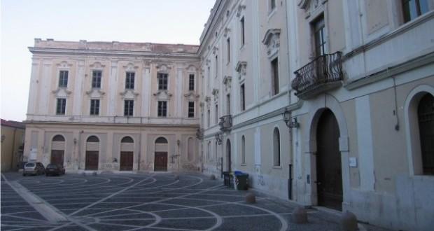 Conservatorio di Benevento, boom d'iscrizioni e nuovi corsi. Il direttore annuncia la ripresa delle attività