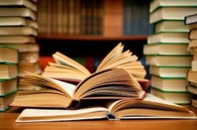 Short list per affidamento servizi Biblioteca provinciale, domande entro il 29 agosto